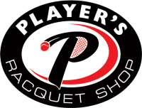 Players Tennis Outlet
